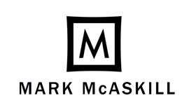 Mark McAskill